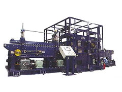 manufacturing02