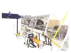 manufacturing03