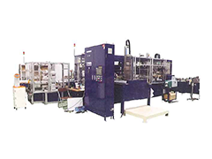 manufacturing05